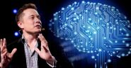 Elon_Musks_and_the_Need_for_Symbiosis_with_Machines_in_the_Age_of_AI-600x315