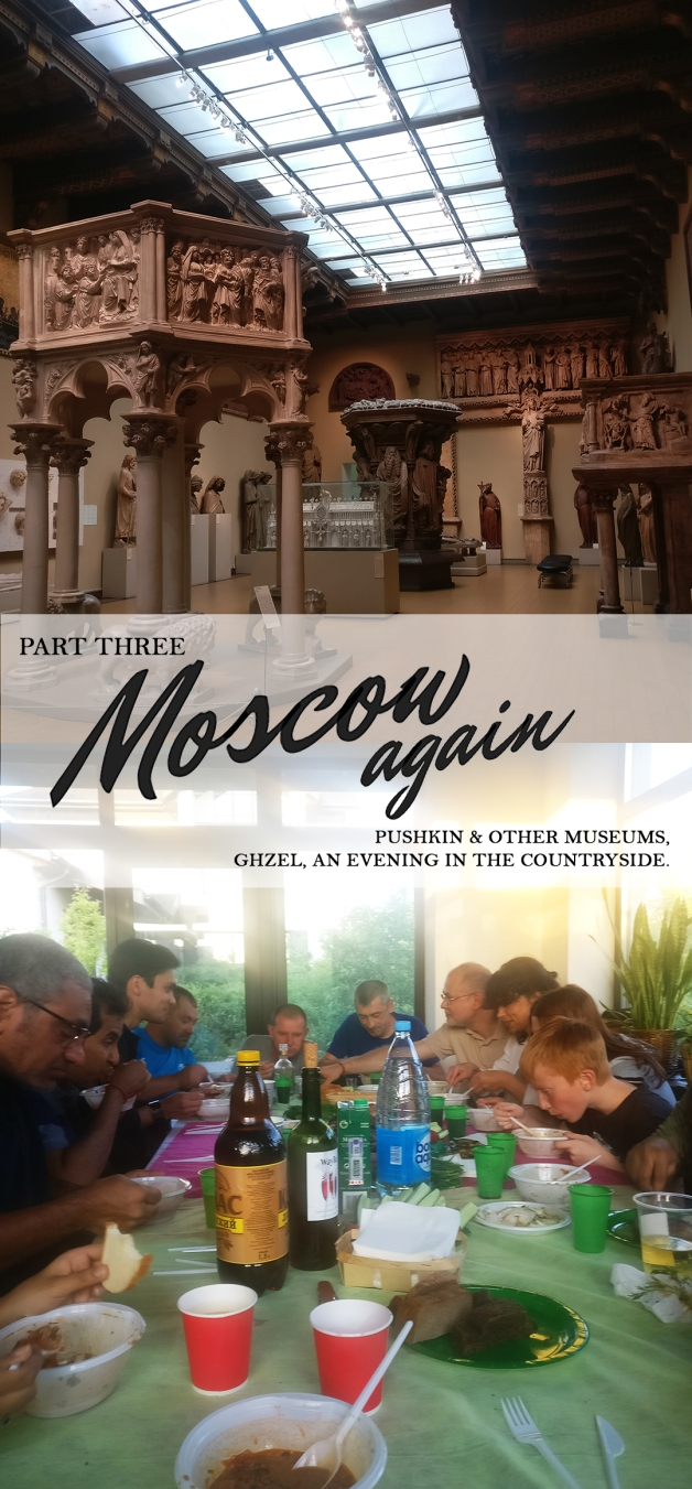 MOSCOW COVER PT 2.jpg