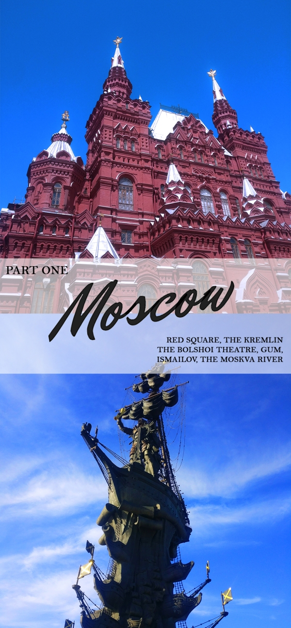 MOSCOW COVER