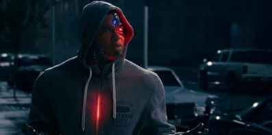 wonder-woman-needs-cyborg-in-justice-league-promo